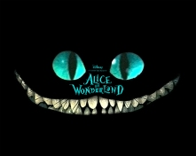 Cat-alice-in-wonderland-2009-9031003-1280-1024