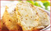Cheesy_Garlic_Bread