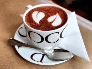 coffee_love_cup_wallpapers_www.Vvallpaper.net