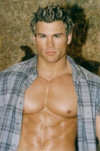 sean-cassidy-muscle-and-fitness-2