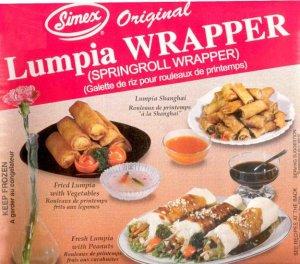 SimexSRWrapper