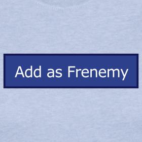 add-as-frenemy_design