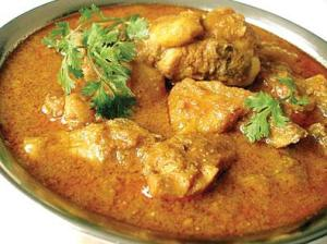 chicken-curry-with-coconut-milk