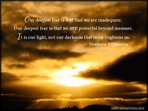 fear_light-marianne-williamson