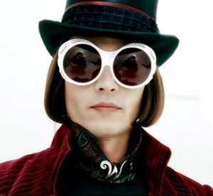 Johnny-Depp-as-Willy-Wonka