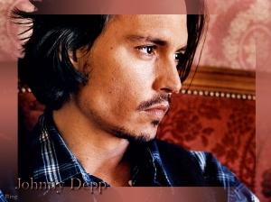Johnny-johnny-depp-180605_1024_768