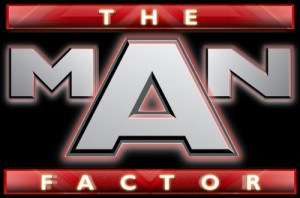 manfactor-e1315495515893