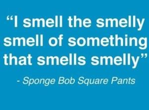 Smelly-Smell_o_23440