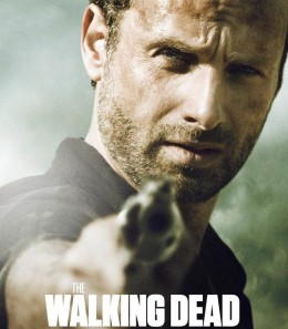 the-walking-dead-season-two-poster2