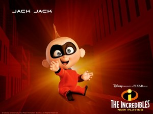 the_incredibles_04