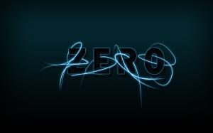 Zero_Wallpaper_by_Zero1122