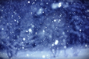 blue-cold-snow-82118